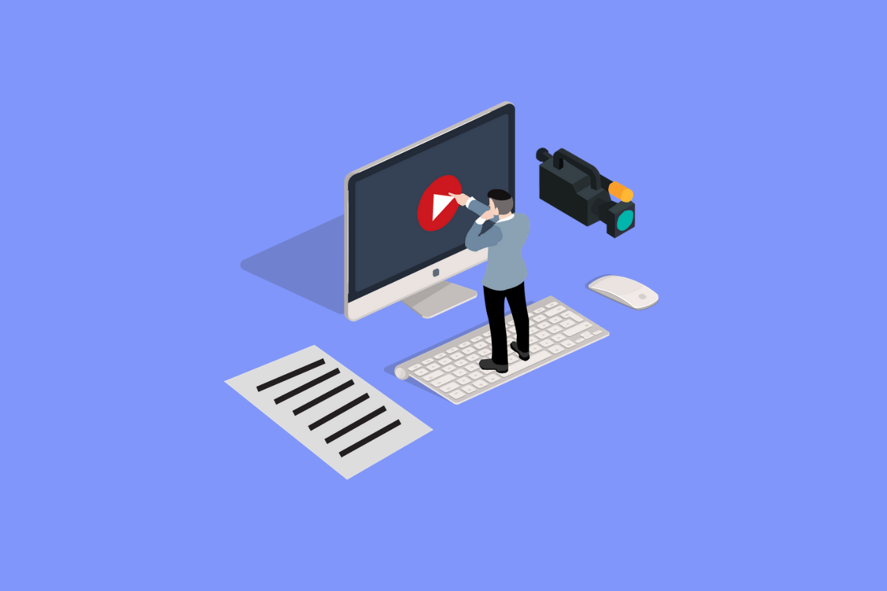 Video-Marketing-Strategies-for-Businesses