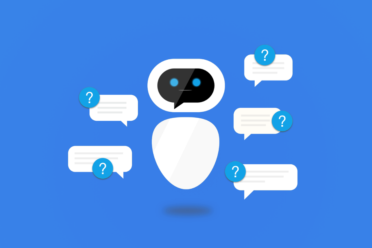 benefits of chatbots