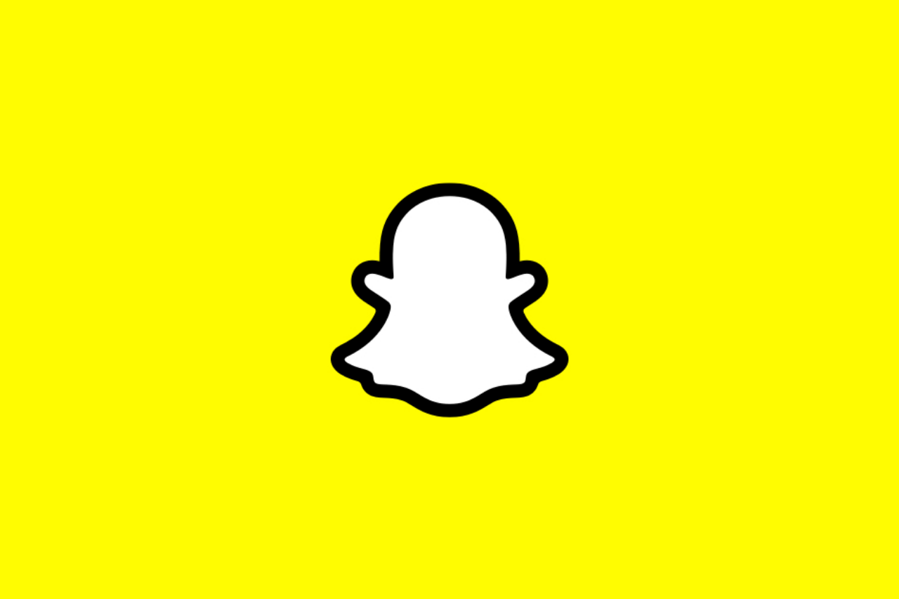 What is Snapchat? How to Use?