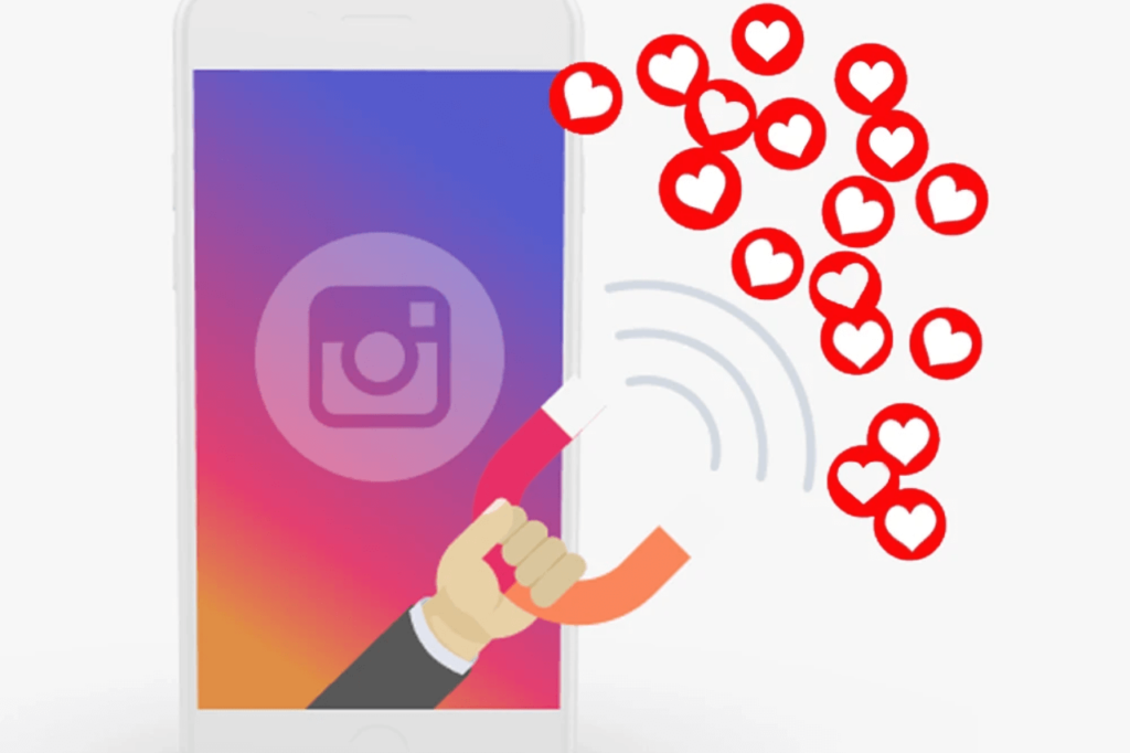 How to get More Instagram Likes
