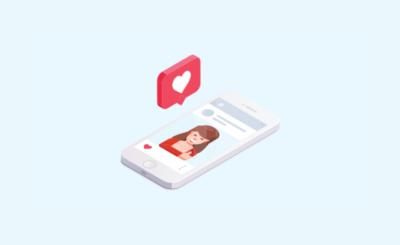 Tips for Instagram Lead Generation