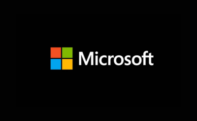 Microsoft Word's Dark Mode