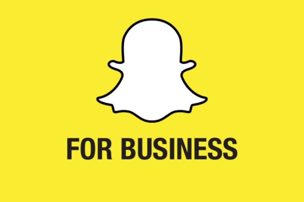 Why Use Snapchat in Business