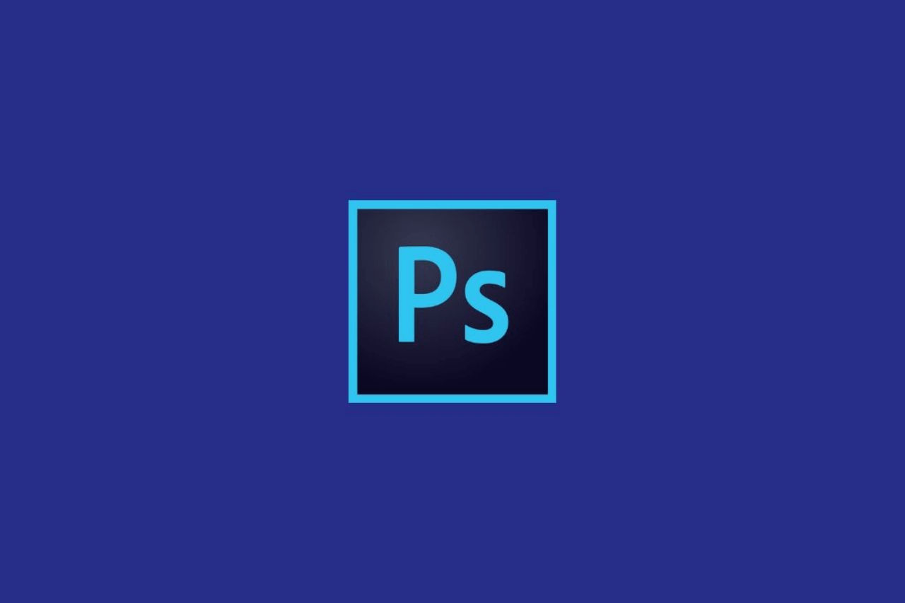 adobe-photoshop-alternatives