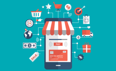 marketing benefits of business mobile applications