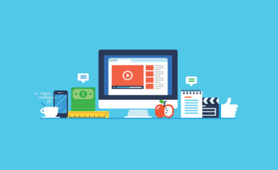 video marketing tips for small businesses