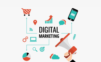 What is Digital Marketing and How Does It Work?