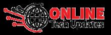 Online Tech Updates