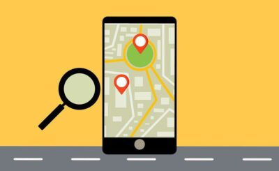 Find My Phone Apps To Track Lost Or Stolen Phone