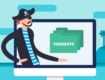 What Are Torrents And How Do They Work?