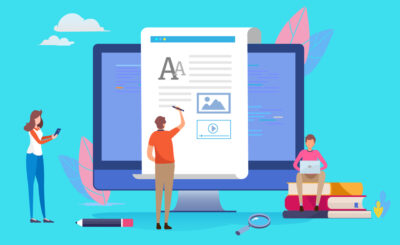 How to Create Quality Content for Your Website